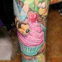 tattoo_festival_d_2009_20100218_1289161445