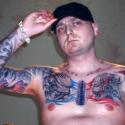 tattoo_festival_d_2009_20100218_1294423494