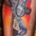 tattoo_festival_d_2009_20100218_1416836309