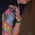 tattoo_festival_d_2009_20100218_1485346951