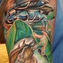 tattoo_festival_d_2009_20100218_1523033232