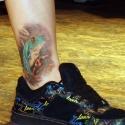 tattoo_festival_d_2009_20100218_1543205975