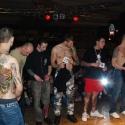 tattoo_festival_d_2009_20100218_1562635358
