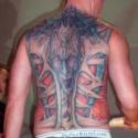 tattoo_festival_d_2009_20100218_1728267927
