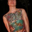 tattoo_festival_d_2009_20100218_2054934894