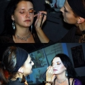 ankara_make-up_design_kamila_przy_pracy_20091108_1868120770