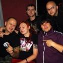 ekipa_hardcore_tattoo_z_organizatorem_20091108_1963973669