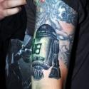 konkurs_portalu_hardcore_tattoo_na_najlepszy_tatua_imprezy_20091108_1464515975
