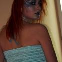 tattoo_expo_czestochowa_2009_20091108_1047743389