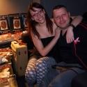 tattoo_expo_czestochowa_2009_20091108_1151081511