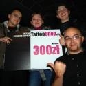 zwycizcy_konkursu_sklepu_tattooshoppl_20091108_1941300601
