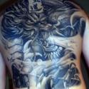 tattoo_festival_d_2009_20100218_1440681441