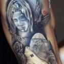 tattoo_festival_d_2009_20100218_1629324226