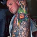 tattoo_festival_d_2009_20100218_1869567735