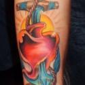 tattoo_festival_d_2009_20100218_1887314308