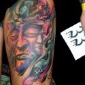 tattoo_festival_d_2009_20100218_2049091257