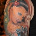 anabi_tattoo_szczecin_20100222_1314664067