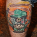 damian_ultra_tattoo_wrocaw_20100222_1295461620
