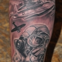 damian_ultra_tattoo_wrocaw_20100222_1316001652