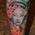 damian_ultra_tattoo_wrocaw_20100222_1444460928