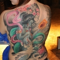 damian_ultra_tattoo_wrocaw_20100222_1687896765