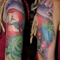 damian_ultra_tattoo_wrocaw_20100222_1694099689
