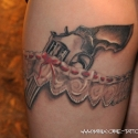 damian_ultra_tattoo_wrocaw_20100222_1826269324