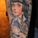 lucky_tattoo_tychy_20100222_1095919431