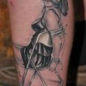 lucky_tattoo_tychy_20100222_1998241017