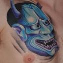 maciek_jah_love_tattoo_warszawa_20100222_1519424740
