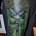 piotrek_evil_tattoo_kalisz_20100222_1489076905
