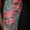 rock_tattoo_opole_20100222_2072392340