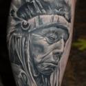 tattoo_festival_d_2010_20100222_2090681979