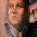 anabi_tattoo_szczecin_20100222_1036633698