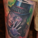 darecki_darkness_tattoo_widnica_20100222_1277556869
