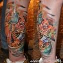 lucky_tattoo_tychy_20100222_1842677496