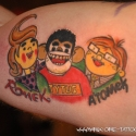 rafa_body_art_factory_radom_20100222_1612516362