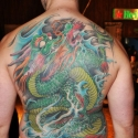tattoo_festival_d_2010_20100222_1389550450