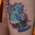 zwierzak_till_death_tattoo_toru_20100222_1755029419