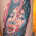 zwierzak_till_death_tattoo_toru_20100222_1857482647