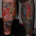 tattoo_konwent_gdask_2009_20090727_1031295965