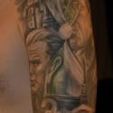 tattoo_konwent_gdask_2009_20090727_1081716429