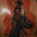 tattoo_konwent_gdask_2009_20090727_1144890077
