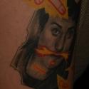 tattoo_konwent_gdask_2009_20090727_1152194912