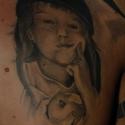tattoo_konwent_gdask_2009_20090727_1242121712