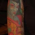 tattoo_konwent_gdask_2009_20090727_1373398004