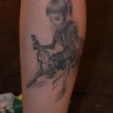 tattoo_konwent_gdask_2009_20090727_1383083267