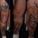 tattoo_konwent_gdask_2009_20090727_1418434862