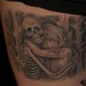 tattoo_konwent_gdask_2009_20090727_1464794444