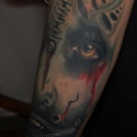 tattoo_konwent_gdask_2009_20090727_1521751345